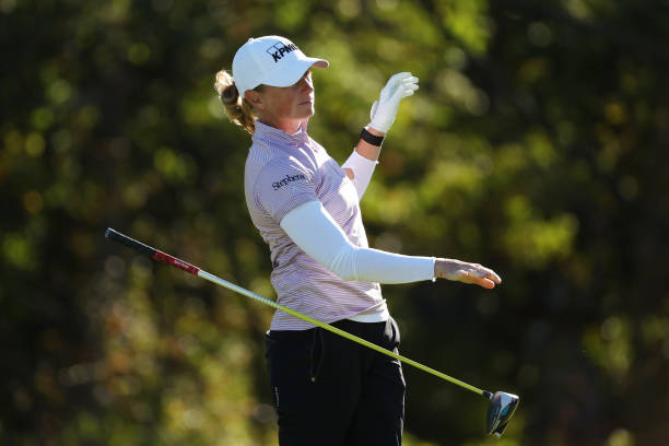 https://media.gettyimages.com/photos/stacy-lewis-of-the-united-states-reacts-after-playing-her-shot-from-picture-id1279160510?k=6&m=1279160510&s=612x612&w=0&h=8_ejxU_8RKJ0xzDhXJhWH5A8cILmUbYdrH1U0UdDbcE=