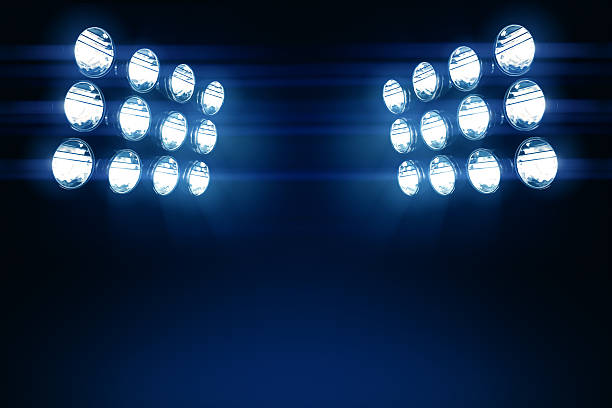 free spotlight light images pictures and royalty free stock photos