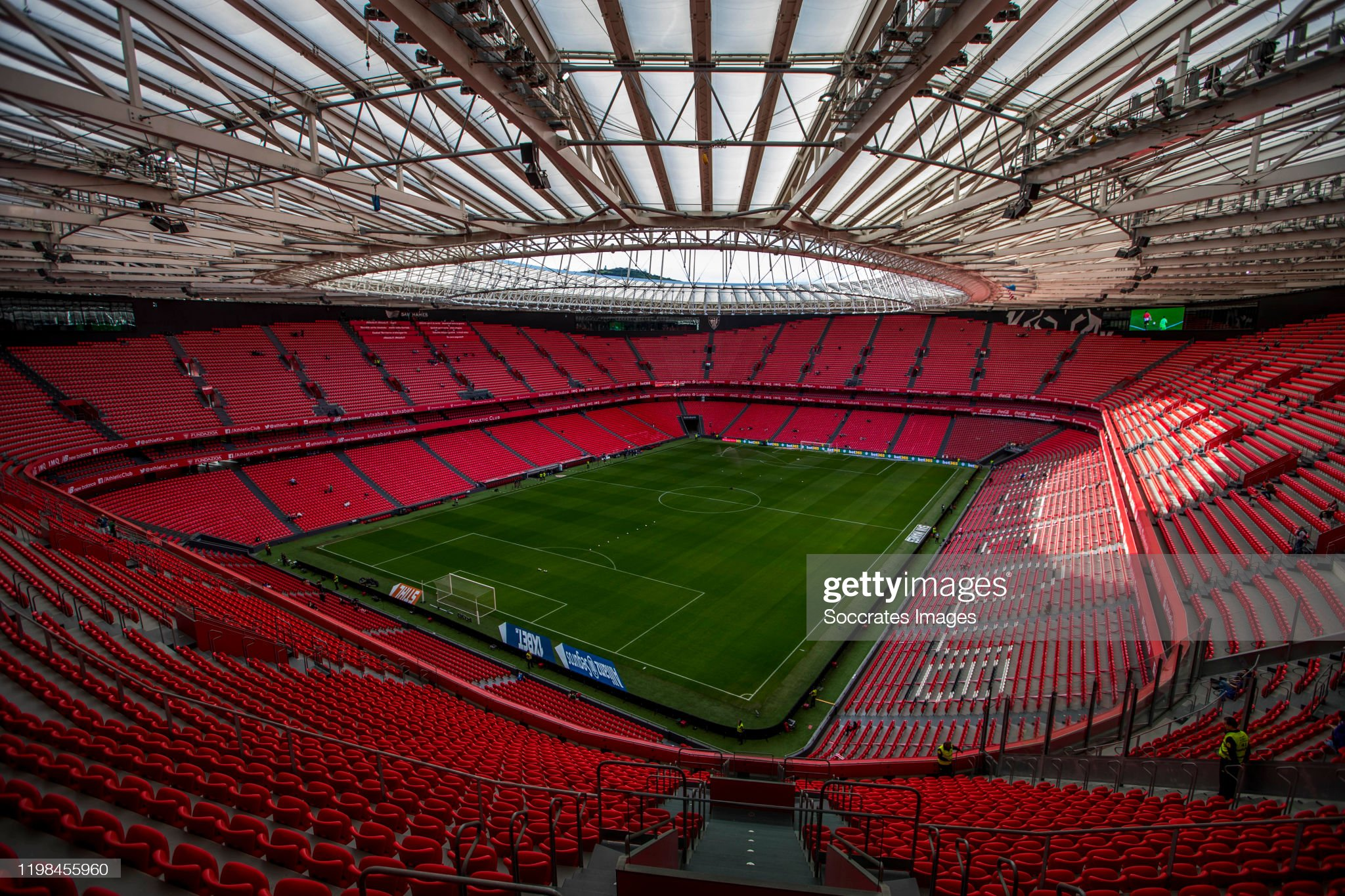 Athletic Club v Barcelona preview, prediction and odds