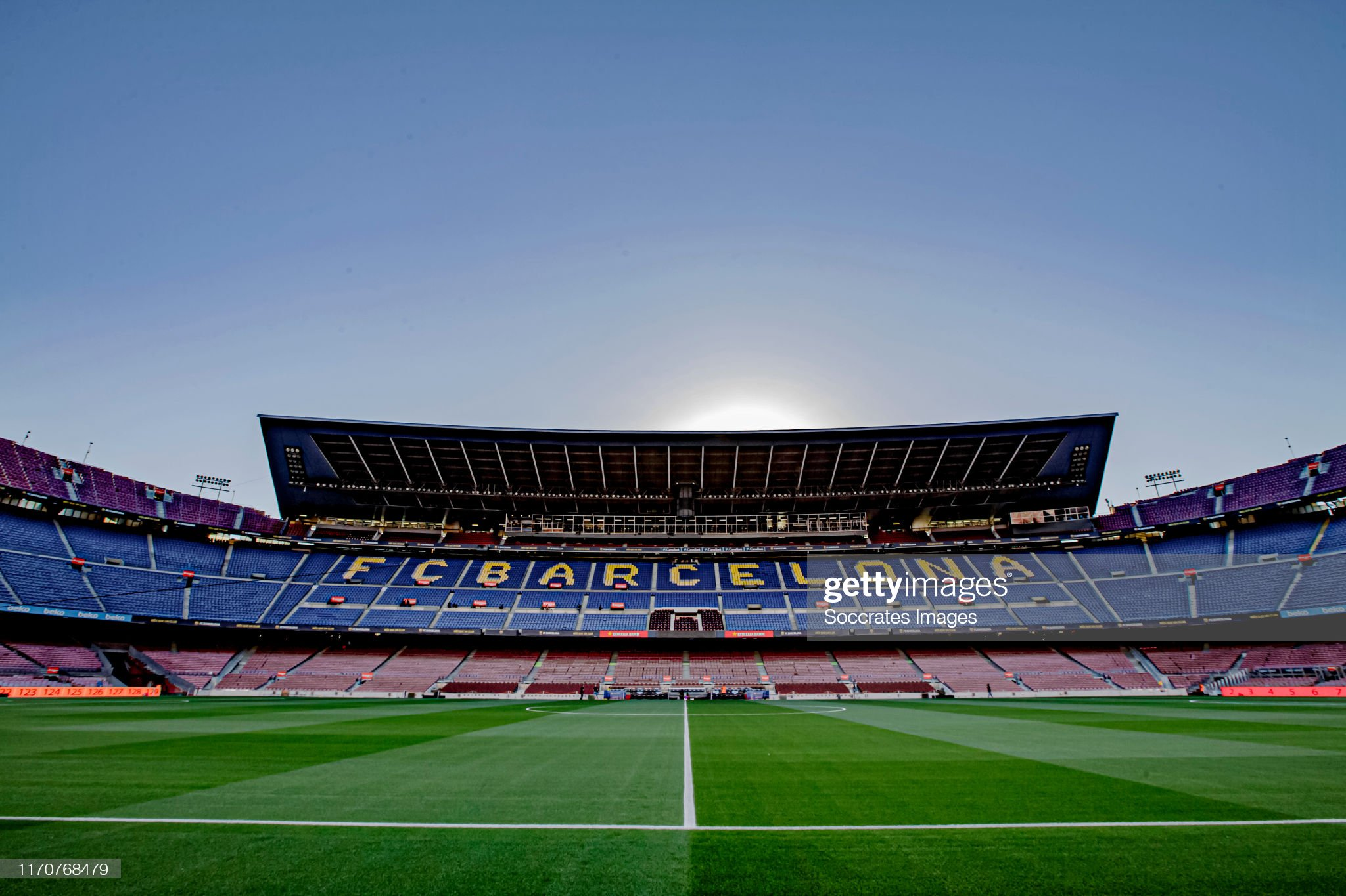 صور مباراة : برشلونة - فياريال 2-1 ( 24-09-2019 )  Stadium-of-fc-barcelona-during-the-la-liga-santander-match-between-fc-picture-id1170768479?s=2048x2048
