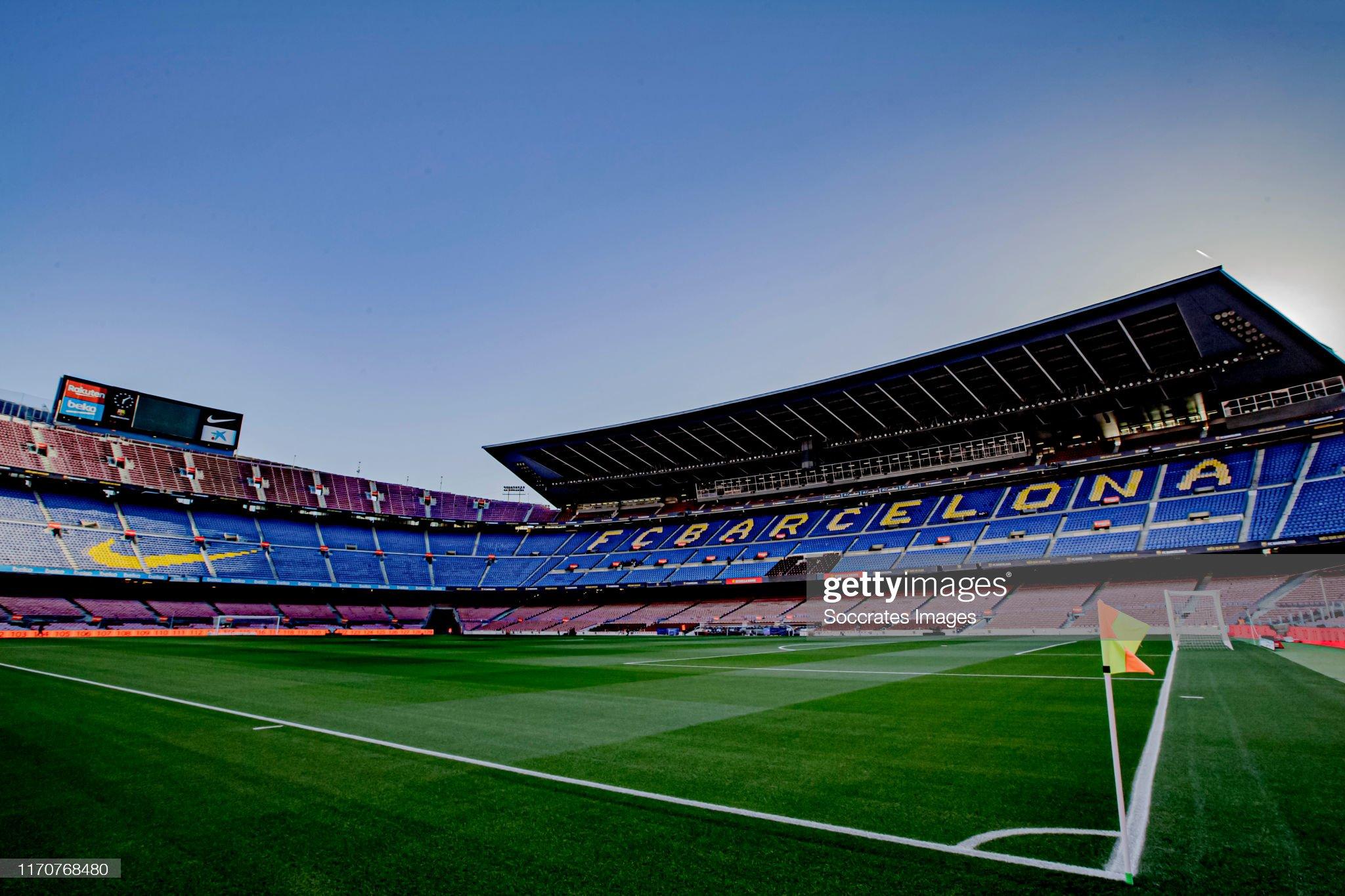 صور مباراة : برشلونة - فياريال 2-1 ( 24-09-2019 )  Stadium-of-fc-barcelona-during-the-la-liga-santander-match-between-fc-picture-id1170768480?s=2048x2048
