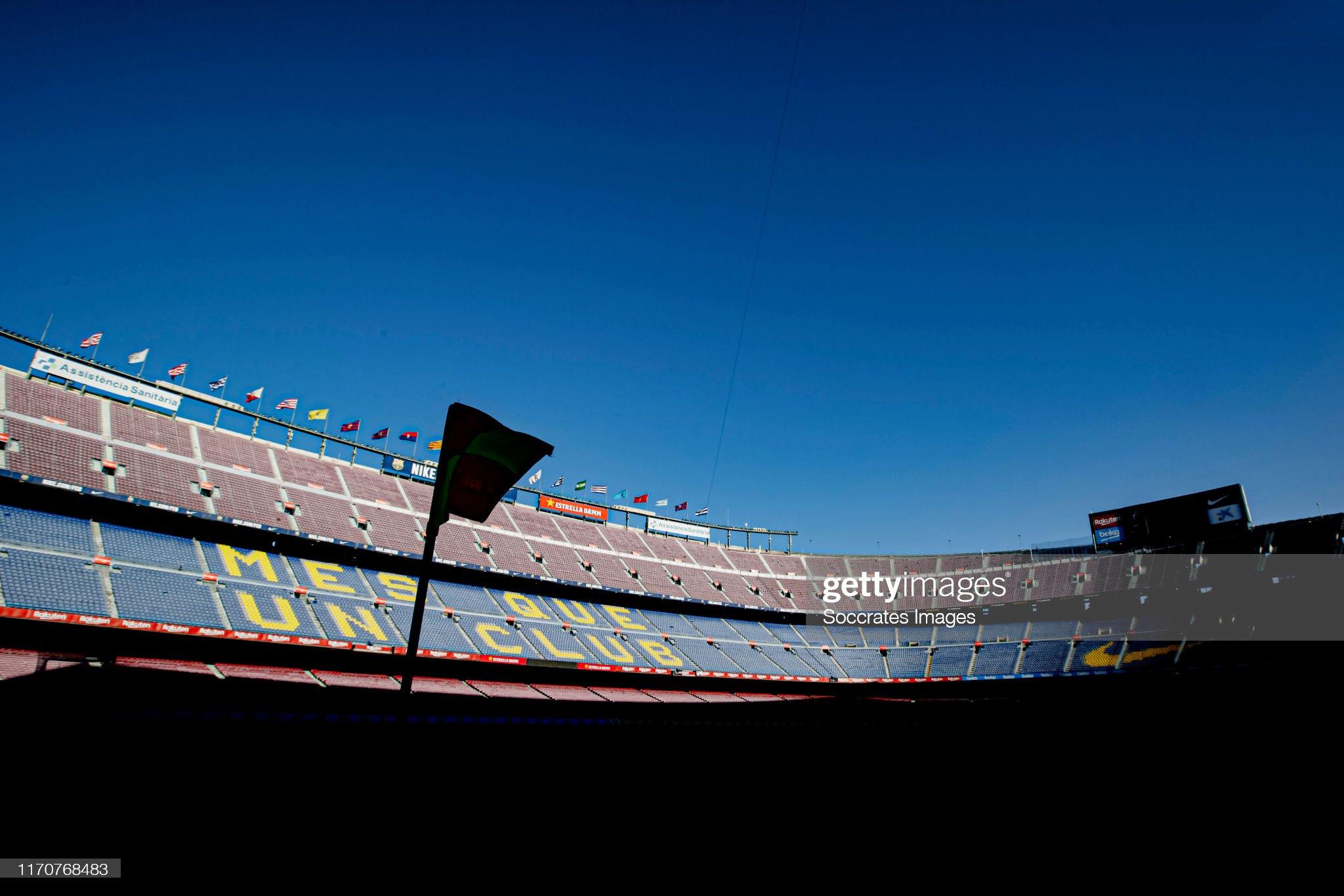 صور مباراة : برشلونة - فياريال 2-1 ( 24-09-2019 )  Stadium-of-fc-barcelona-during-the-la-liga-santander-match-between-fc-picture-id1170768483?s=2048x2048