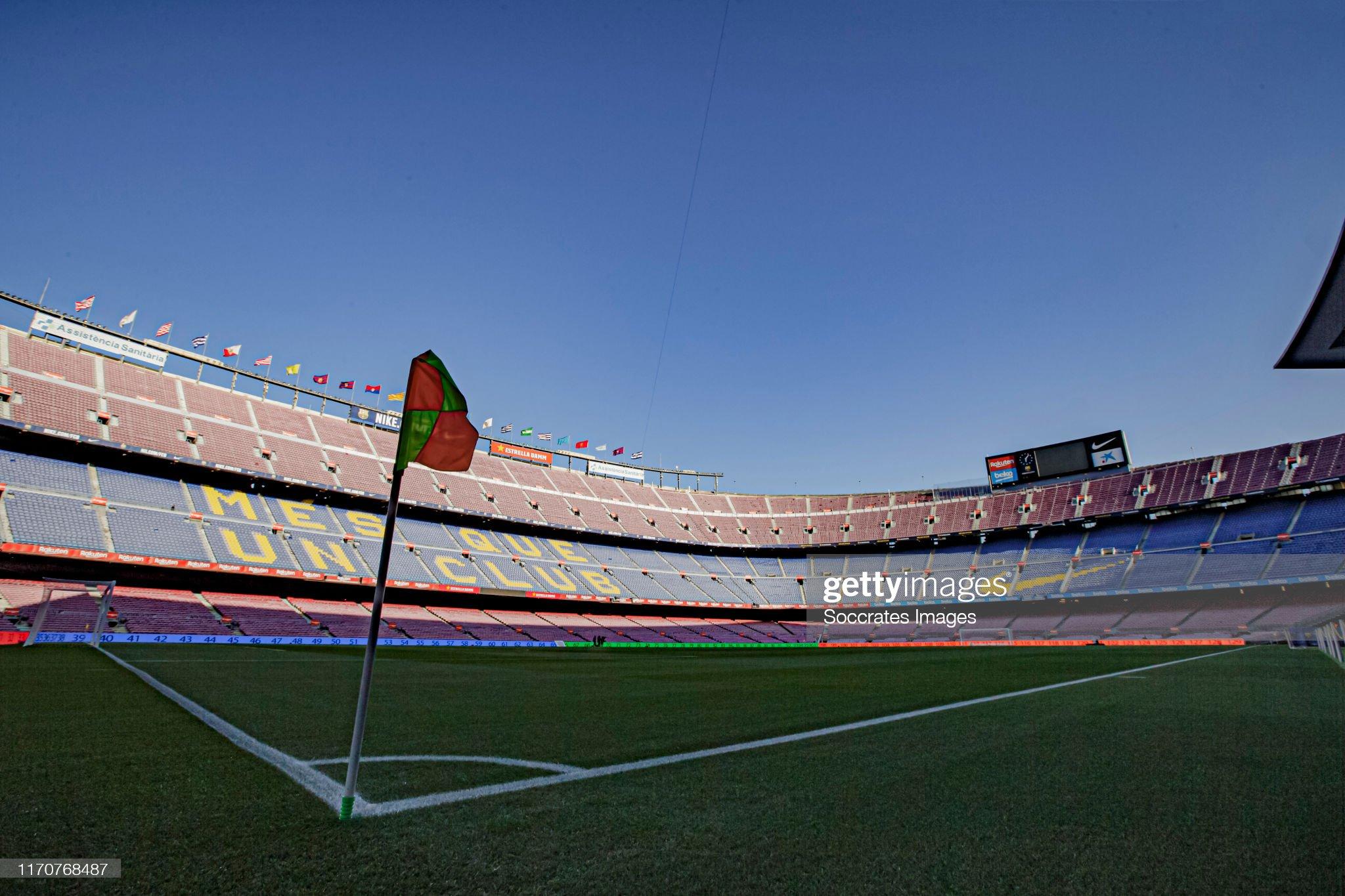 صور مباراة : برشلونة - فياريال 2-1 ( 24-09-2019 )  Stadium-of-fc-barcelona-during-the-la-liga-santander-match-between-fc-picture-id1170768487?s=2048x2048