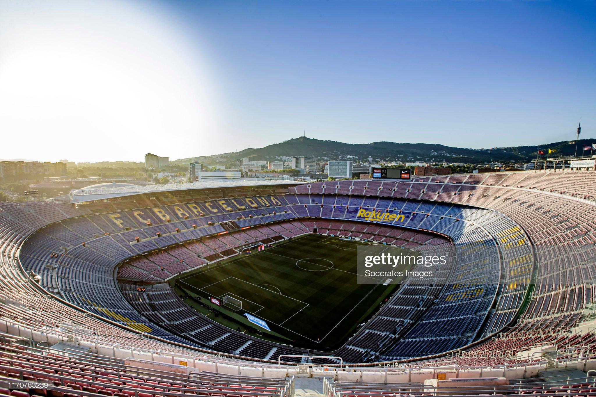 صور مباراة : برشلونة - فياريال 2-1 ( 24-09-2019 )  Stadium-of-fc-barcelona-during-the-la-liga-santander-match-between-fc-picture-id1170783239?s=2048x2048