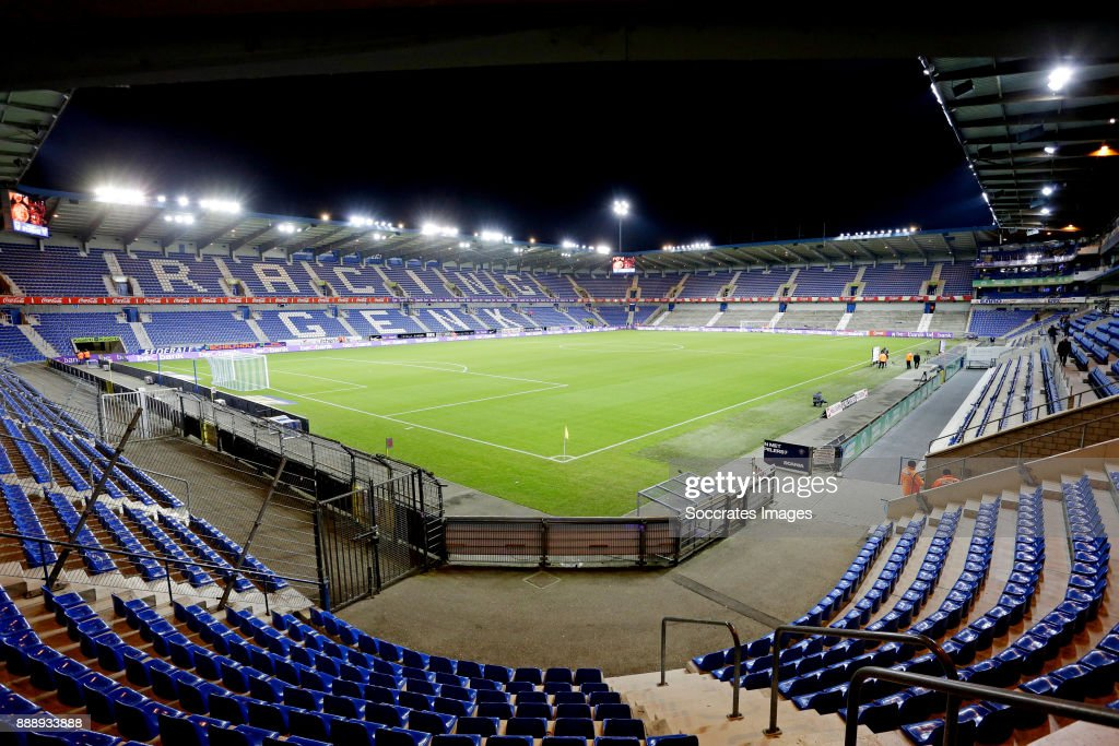 stadium-of-krc-genk-during-the-belgium-p