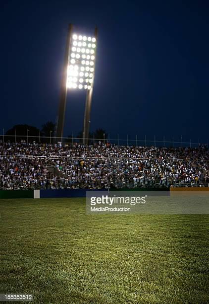 stadium - championnat mondial de football photos et images de collection