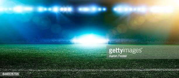 stadium - stadium stock pictures, royalty-free photos & images