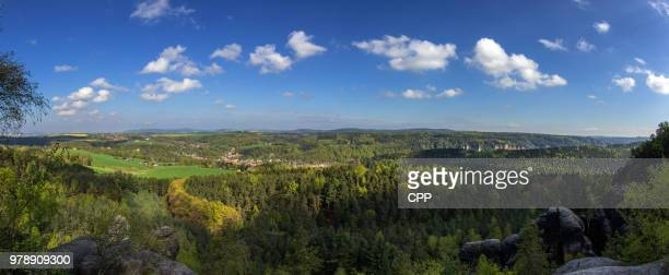 stadt wehlen,germany - stadt stock pictures, royalty-free photos & images