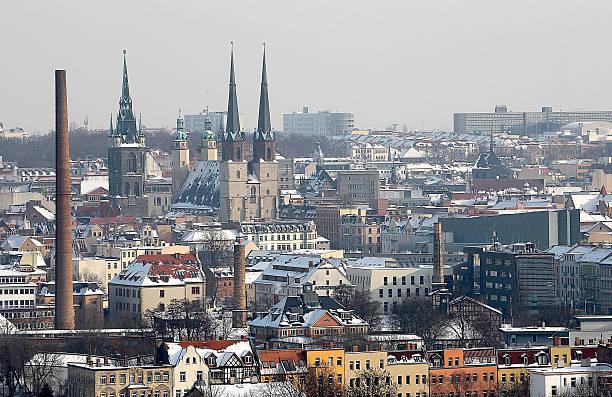 Single aus halle saale Halle (Saale)s kostenlose Singlebörse für Singles ab 50 in Halle (Saale)