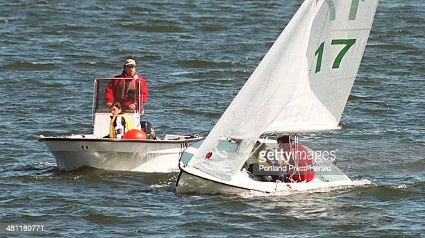 420 sailing ストックフォトと画像 getty images