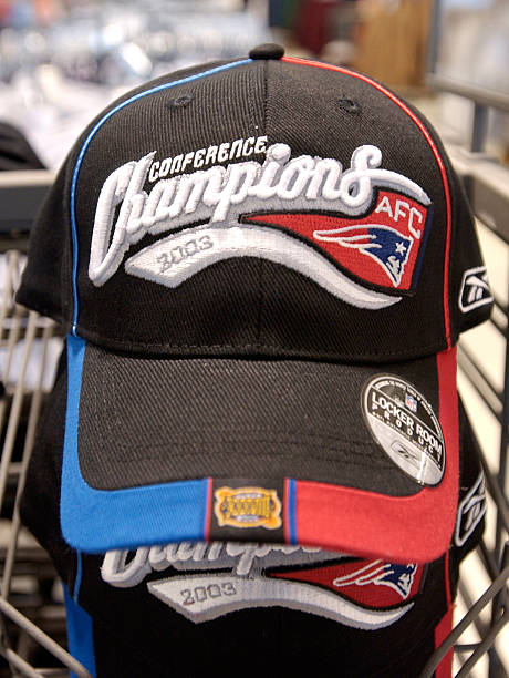 08158441946 New arrival at Dicks sporting goods store in South Portland is this  Patriots hat celebrating the