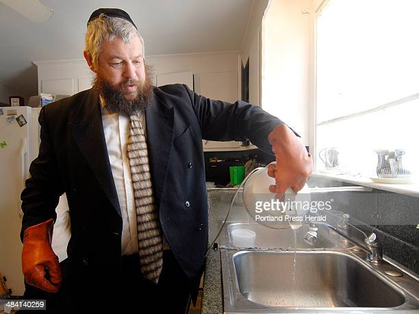 Kosher photos et images de collection getty images for What makes a kitchen kosher