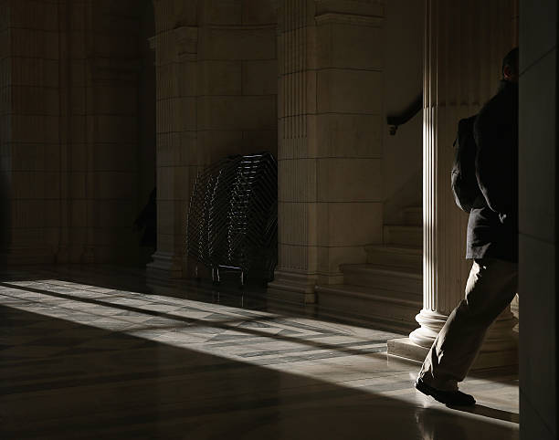 Lawmakers Prepare For Start Of New Session On Capitol Hill Photos ...