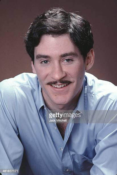 Kevin Kline Stock Photos And Pictures Getty Images