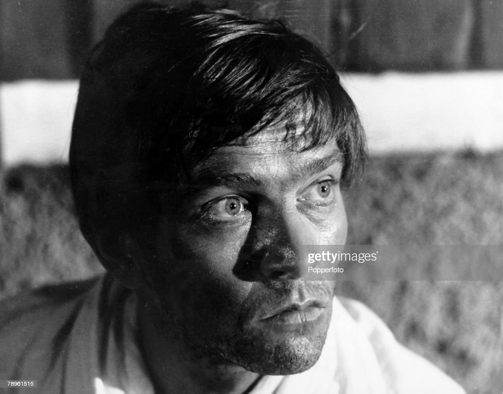 images Tom Courtenay (born 1937)
