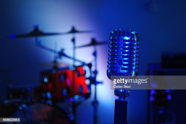 stage ready - competition round stock pictures, royalty-free photos & images