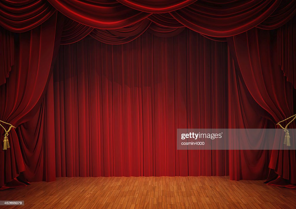 Free curtain Images Pictures and RoyaltyFree Stock Photos