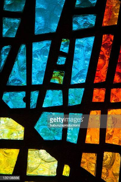 60 Top Stained Glass Pictures Photos Amp Images Getty Images