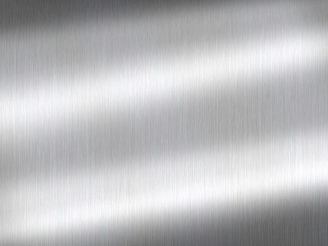 Stainless steel texture 917217022