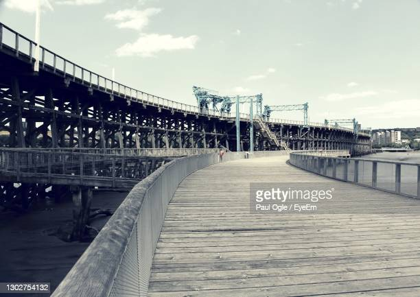 staiths dunston gateshead - newcastle upon tyne stock pictures, royalty-free photos & images