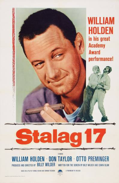 stalag-17-poster-us-poster-art-william-h