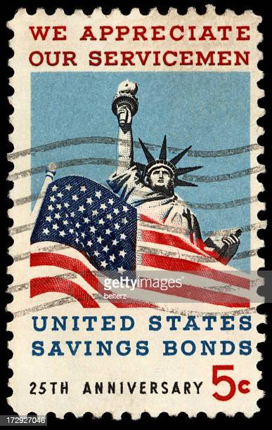 us stamp - postage stamp stock pictures, royalty-free photos & images