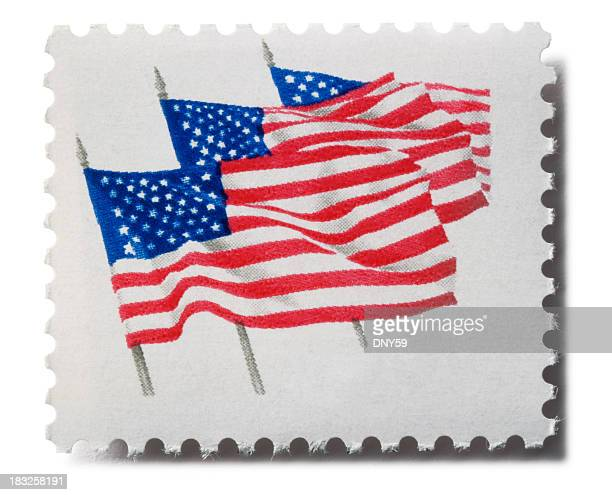 stamp - post office stock pictures, royalty-free photos & images