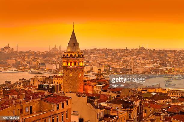 İstanbul Turkey