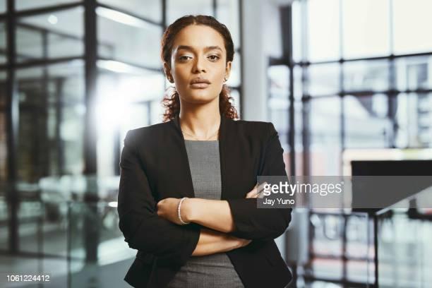 mantenha-se firme em face de negócios - autoridade - fotografias e filmes do acervo