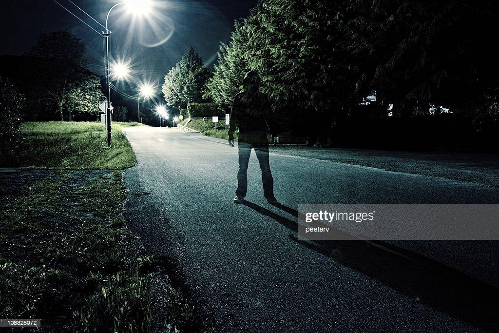 где остановиться на ночь в незнакомом городе
