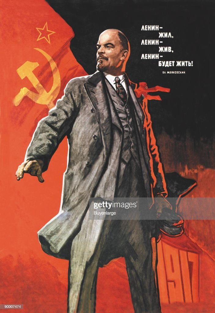 how important was lenin compared to War communism war communism was the name given to the economic system that existed in russia from 1918 to 1921 war communism was introduced by lenin to combat the economic problems brought on by the civil war in russia.