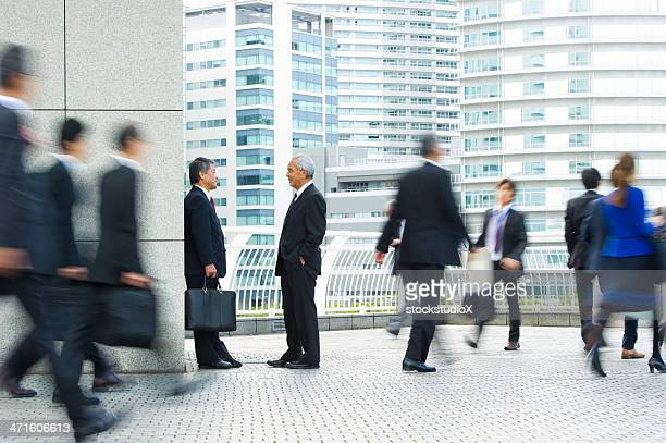 standing out - moving past stock pictures, royalty-free photos & images