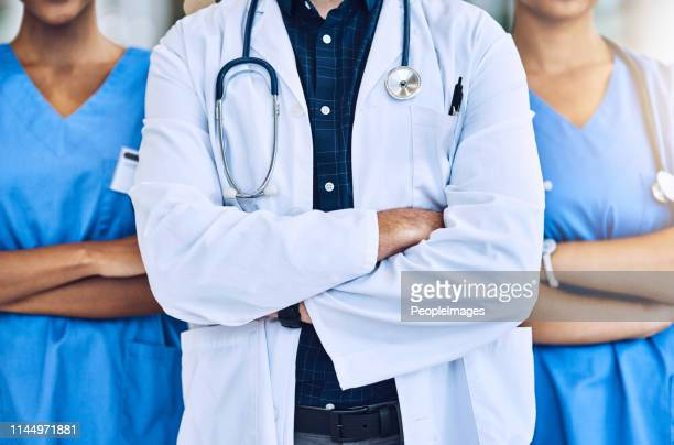 standing together for health - unrecognisable person stock pictures, royalty-free photos & images