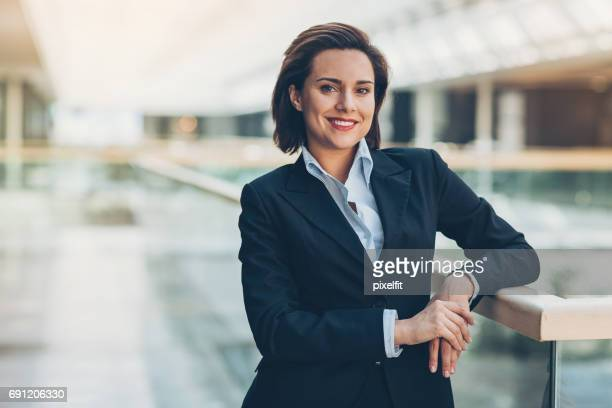standing with confidence and pride - employment law stock photos and pictures