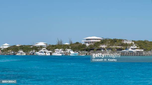 29 Staniel Cay Exumas Pictures, Photos & Images - Getty Images