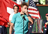 indian wells ca stanislas wawrinka switzerland