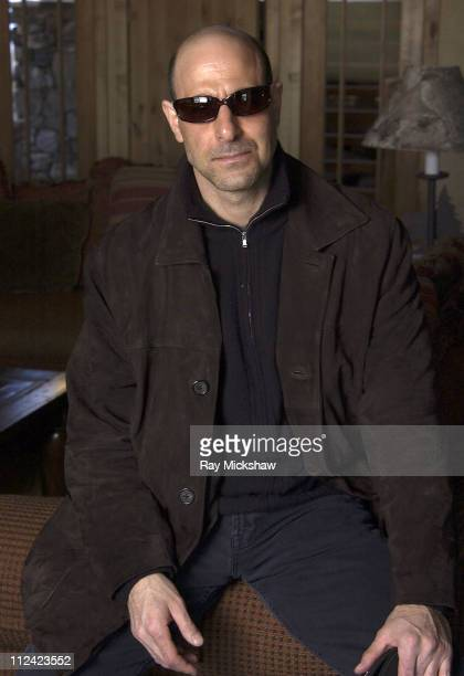 Stanley Tucci wearing Kate Spade Holly/s Sunglasses