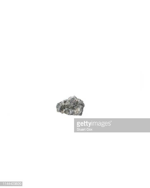 stannite is a mineral, a sulfide of copper, iron, and tin. stannite is used as an ore of tin. - as stock pictures, royalty-free photos & images
