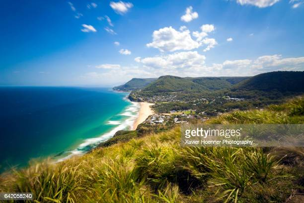 Stanwell Tops | New South Wales
