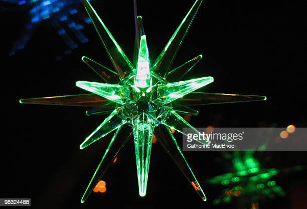 star bright - catherine macbride fotografías e imágenes de stock