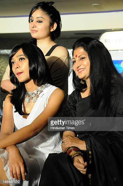 World's Best Parveen Stock Pictures, Photos, and Images