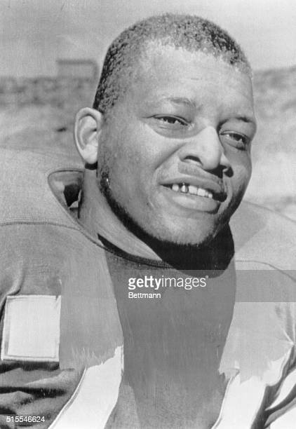 Star defensive tackle Ernie Ladd has left the San Diego Chargers in a huff and is a doubtful starter in Sunday's American Football League title game...