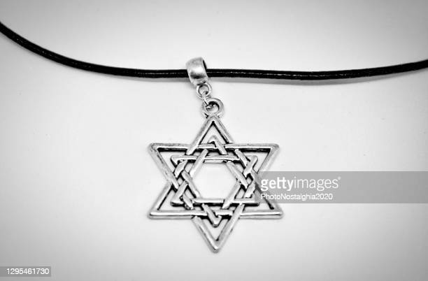 star of david - holocaust stock pictures, royalty-free photos & images