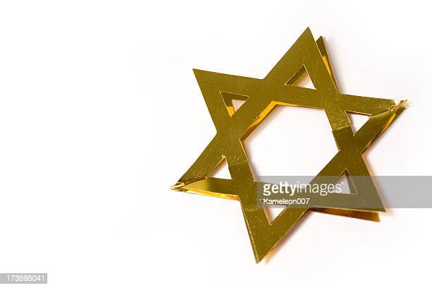 30 Top Star Of David Pictures, Photos, & Images - Getty Images