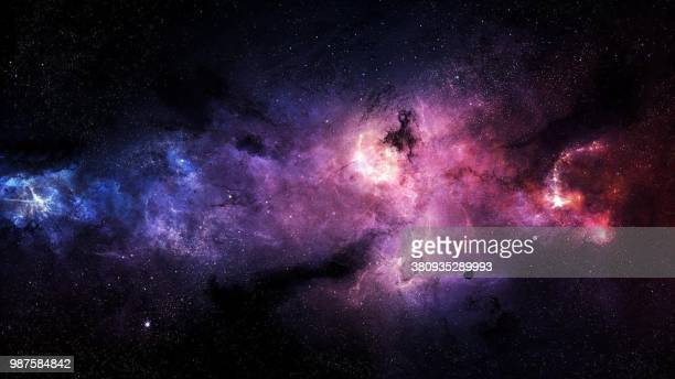 star planet - space stock pictures, royalty-free photos & images