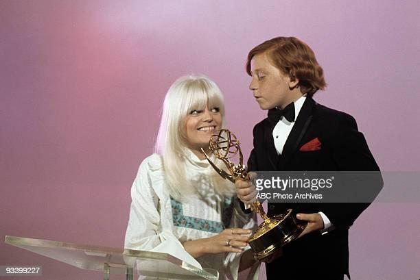 FAMILY 'Star Quality' 12/18/70 Mitzi Hoag Danny Bonaduce