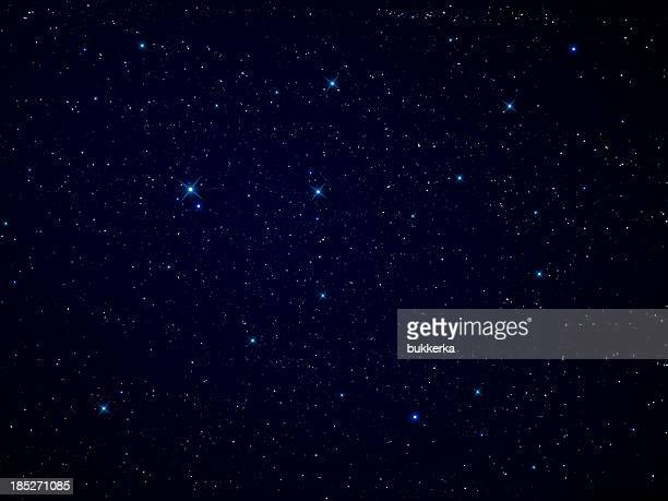Stella del cielo