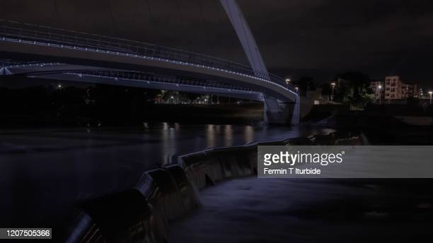 star wars bridge - star wars stock pictures, royalty-free photos & images