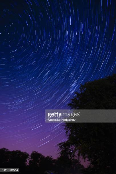 starcreep - north star stock photos and pictures