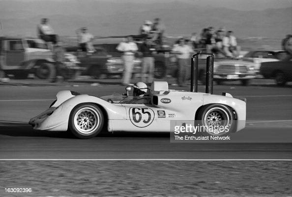 stardust grand prix can am las vegas phil hill missing the rear news photo getty images. Black Bedroom Furniture Sets. Home Design Ideas